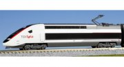 Kato - ref.10-1325 - TGV Lyria (10 coches)